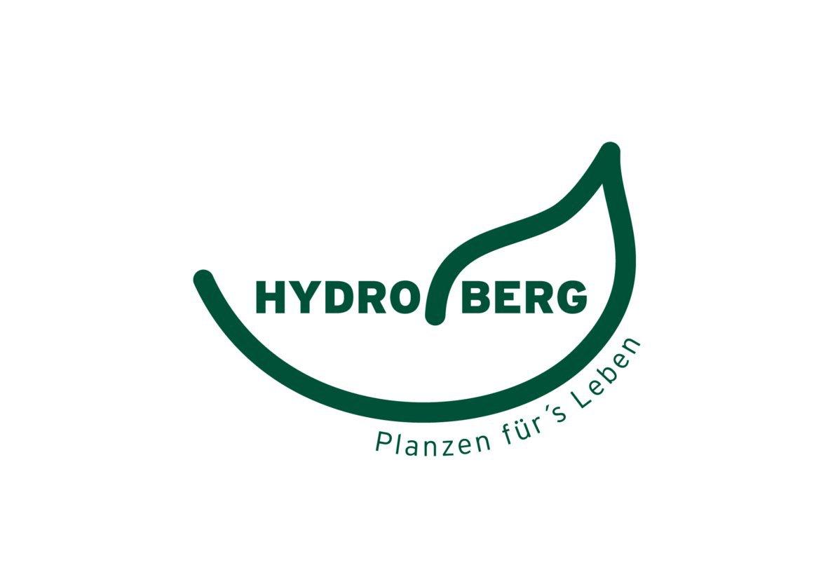 Hydroberg - Alexander Berg