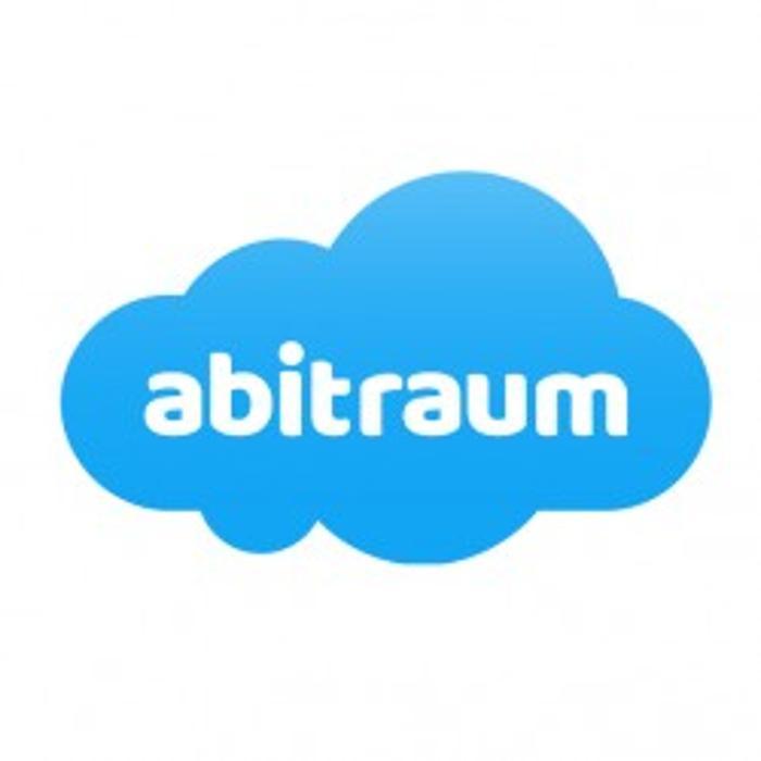 Bild zu abitraum GmbH in Berlin