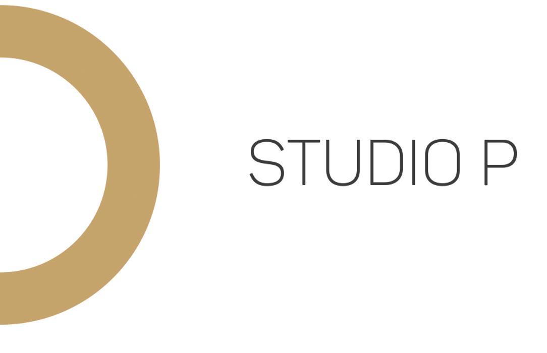 Bild zu Studio P - Dein persönliches Studio für PILATES, GYROTONIC & beyond in München