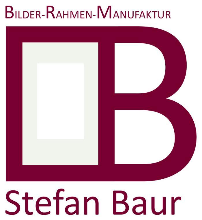 Bild zu Bilder-Rahmen-Manufaktur Stefan Baur in Donaueschingen