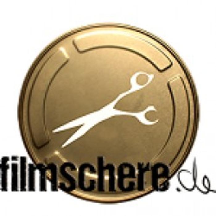Bild zu Filmschere in Düsseldorf