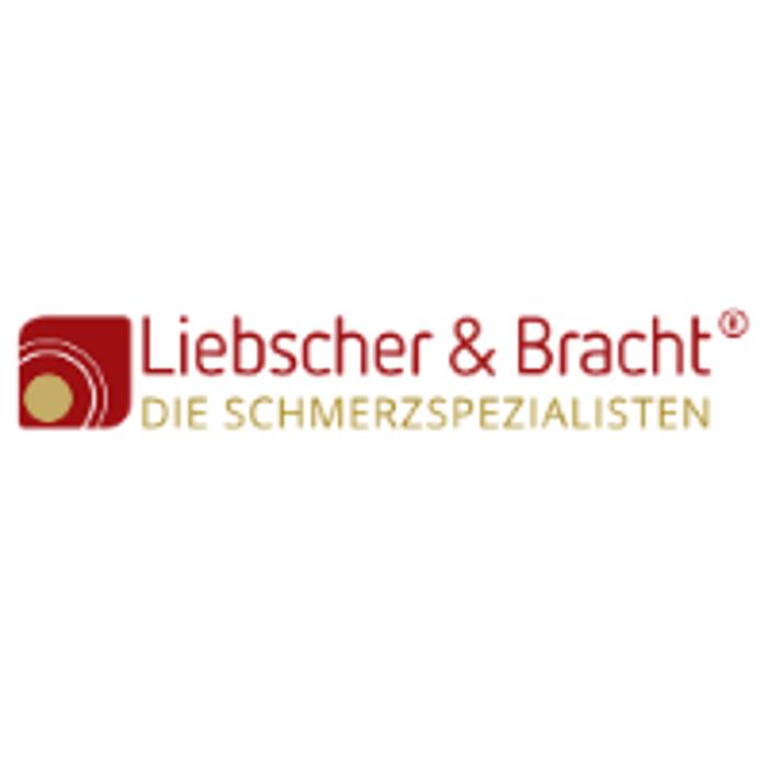 Bild zu Liebscher & Bracht Hamburg in Hamburg