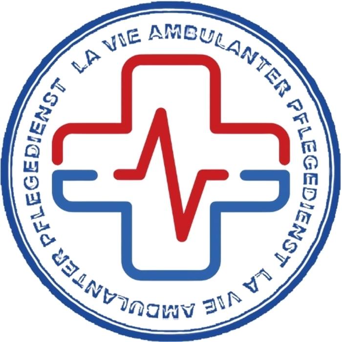 Bild zu LaVie Alten- und Krankenpflege GmbH in Weinheim an der Bergstraße