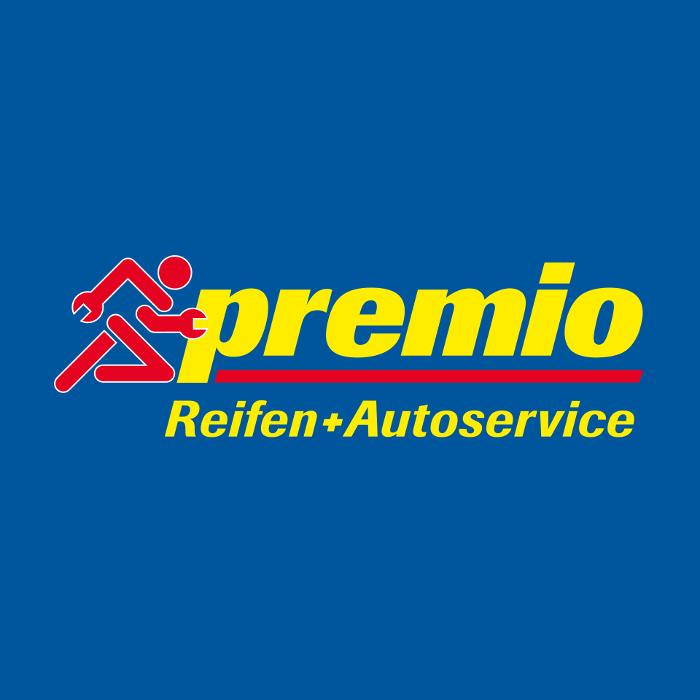 Bild zu Premio Reifen + Autoservice Andreas Siegel e.K. in Essen