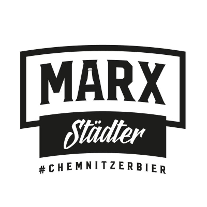 Bild zu MARX Chemnitzer Bier GmbH in Chemnitz