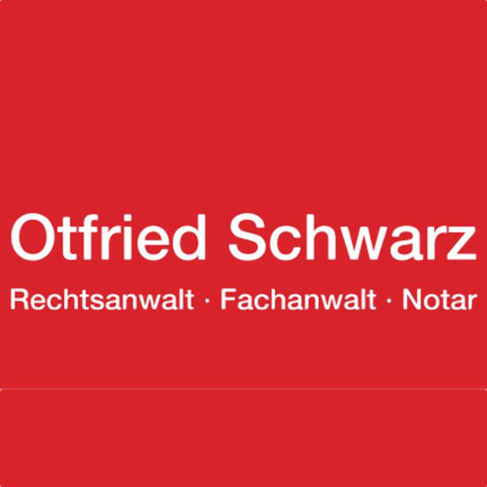 Bild zu Otfried Schwarz Rechtsanwalt und Notar in Butzbach