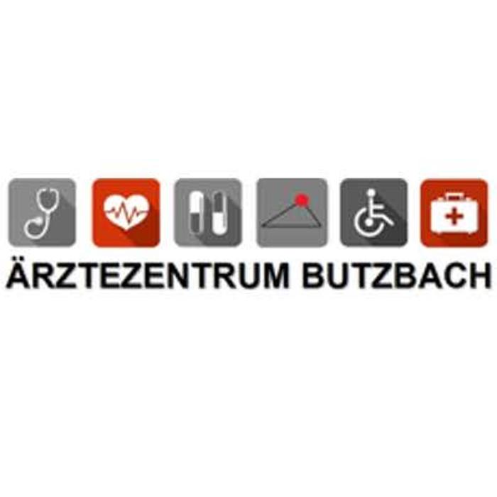 Bild zu Ärztezentrum Butzbach Dres. med. Koop, Sequeira, Bremer, Hohmann in Butzbach