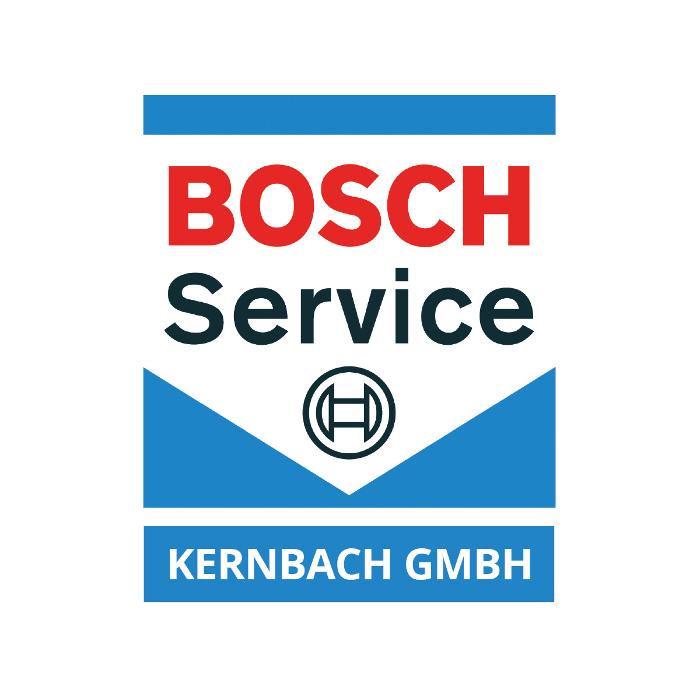 Bild zu Kernbach GmbH in Neustadt am Rübenberge