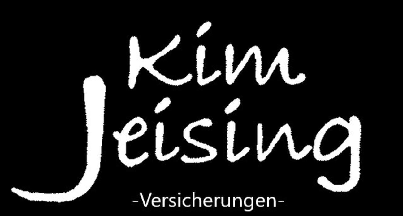 Bild zu Kim Jeising -Versicherungen- in Essen