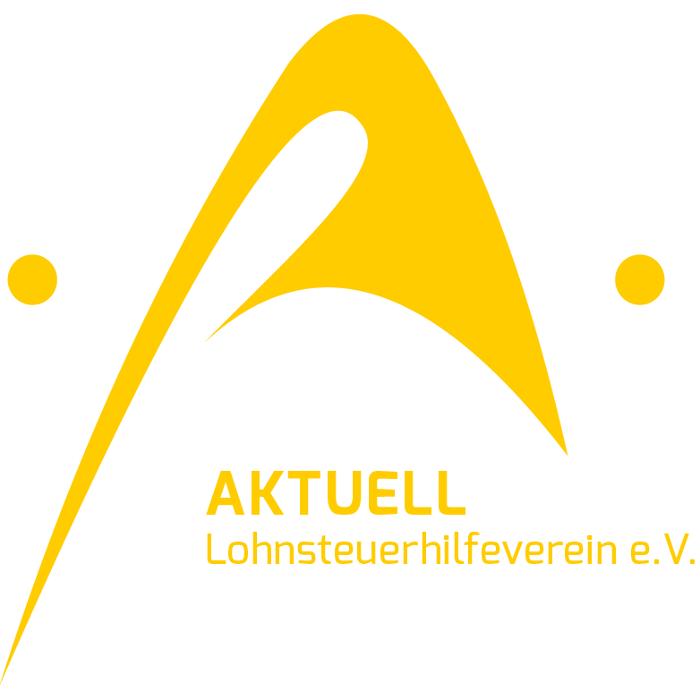 Bild zu Aktuell Lohnsteuerhilfeverein e.V. - Butzbach in Butzbach