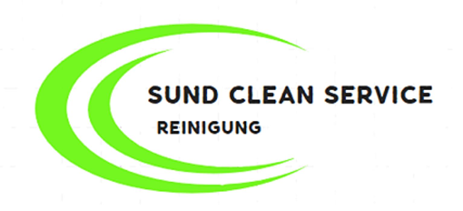 Bild zu Sund Clean Service, Gebäudereinigung in Stralsund