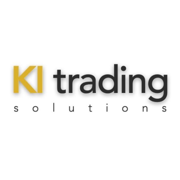 Bild zu KI Trading Solutions UG (haftungsbeschränkt) in Frankfurt am Main