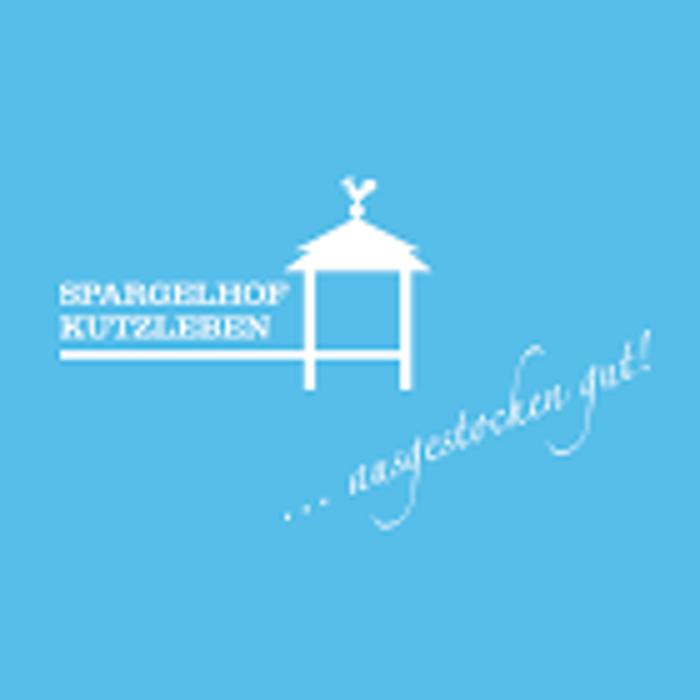 Bild zu Spargelhof Kutzleben in Kutzleben