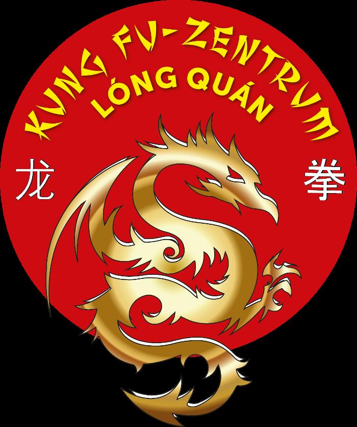 Bild zu Kung Fu-Zentrum LÓNG QUÁN in Lüdenscheid