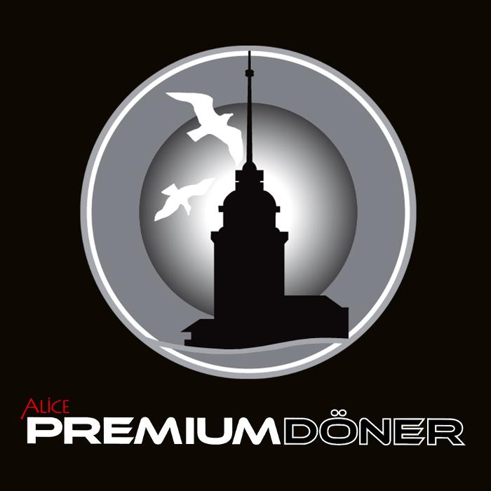 Bild zu Alice Premium Döner in Frankfurt am Main