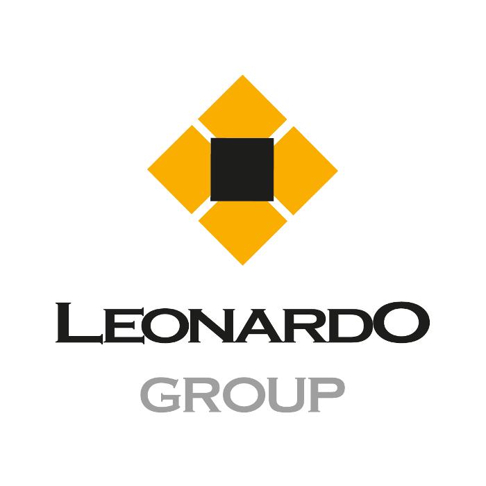 Bild zu Leonardo Group in Düsseldorf