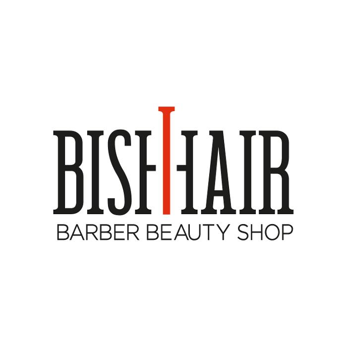 """Bild zu BISHAIR """"Barber & Beauty Salon"""" in Düsseldorf"""