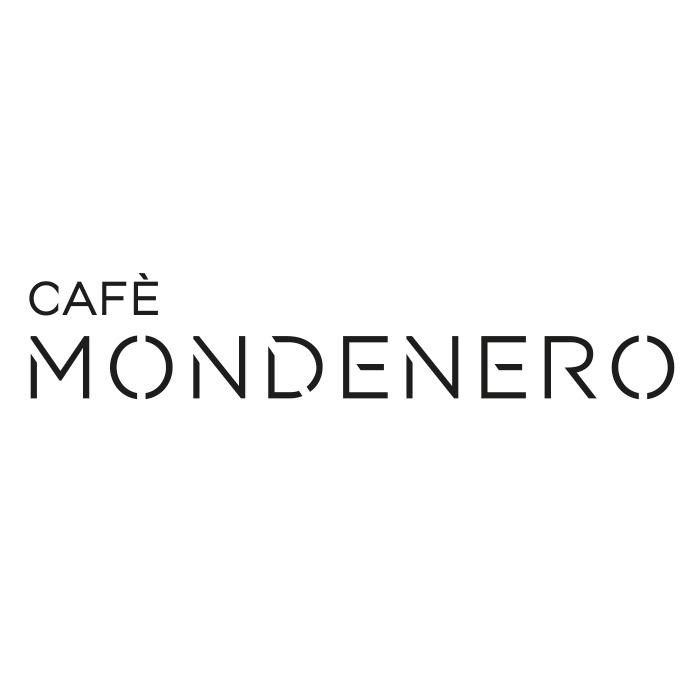 Bild zu Mondenero Fashion Café in Düsseldorf