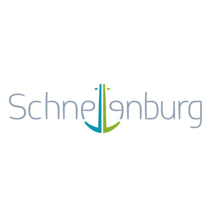 Hotel Schnellenburg