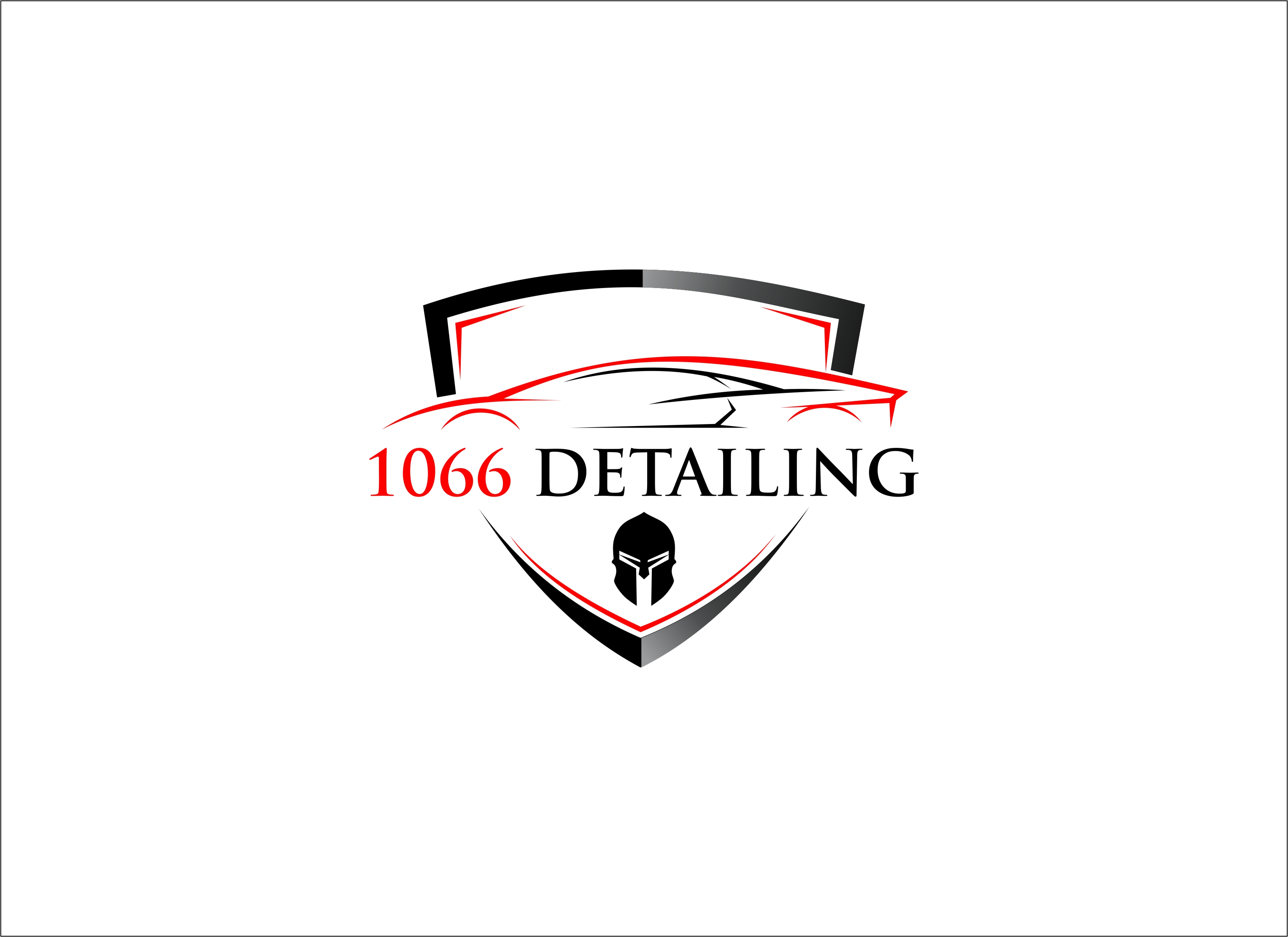 1066 Detailing - Bexhill-on-Sea, East Sussex  TN40 2HT - 07551 011041   ShowMeLocal.com