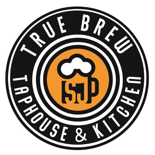 True Brew San Jose - Taphouse & Kitchen