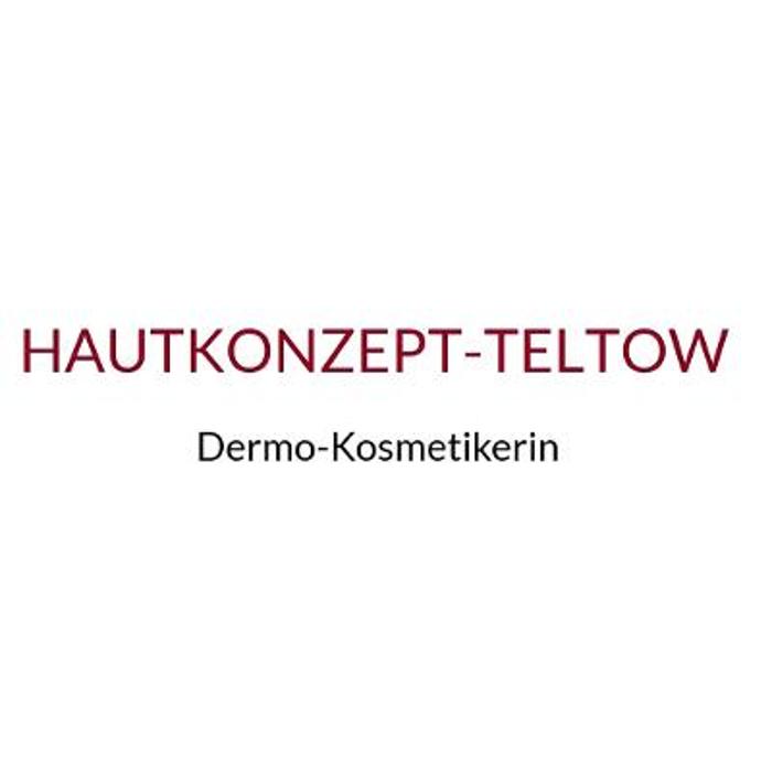 Bild zu Hautkonzept Teltow in Teltow