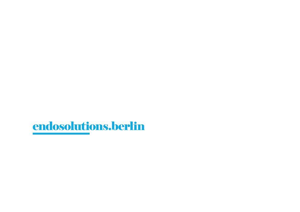 Bild zu SMD-Dent Dr. Stephan Gruner in Berlin