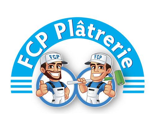 FCP PLATRERIE Autres services