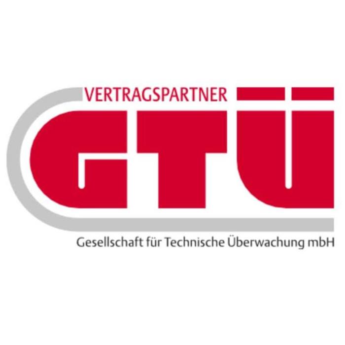 Bild zu Kfz-Prüfstelle BWS Sachverständigenbüro GmbH in Butzbach