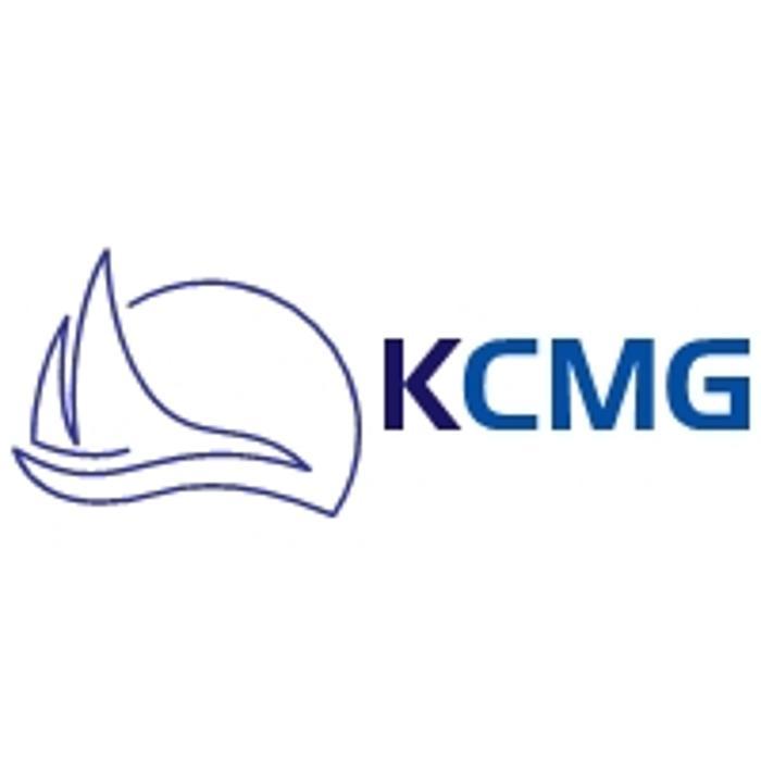 Bild zu Detektei KCMG in Dortmund
