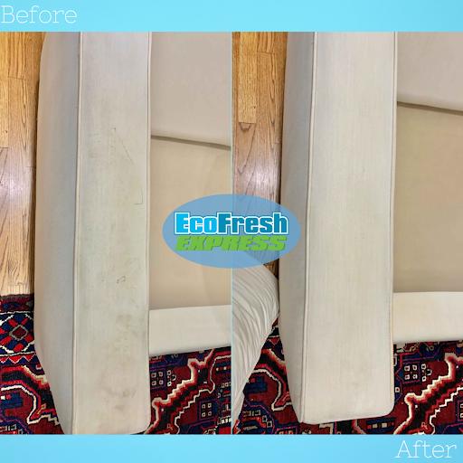 Image 9 | EcoFresh Express