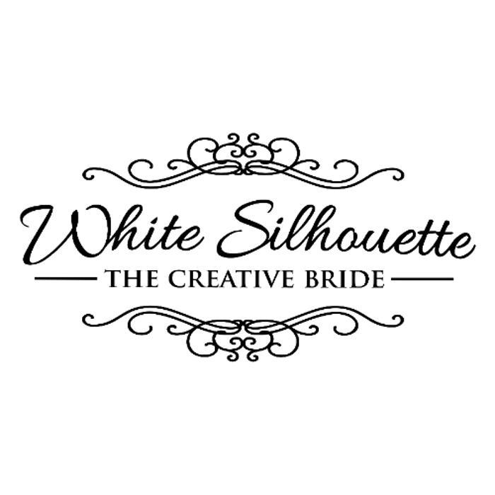 Bild zu White Silhouette Brautmoden München in München