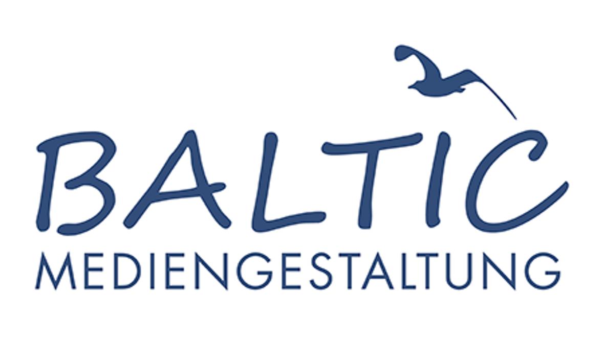 Bild zu Baltic Mediengestaltung in Nettetal