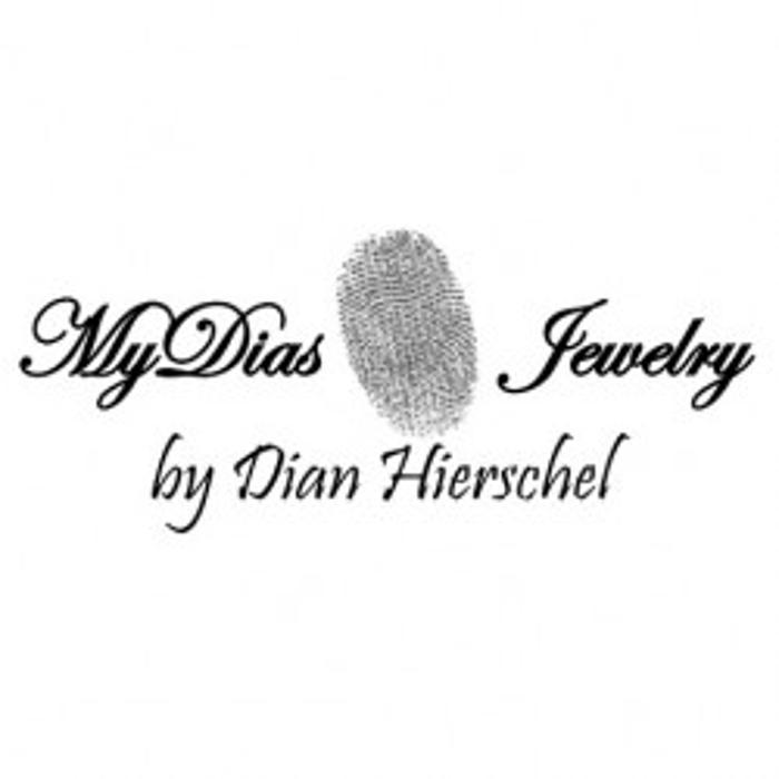 Bild zu MyDias Jewelry in Schwandorf