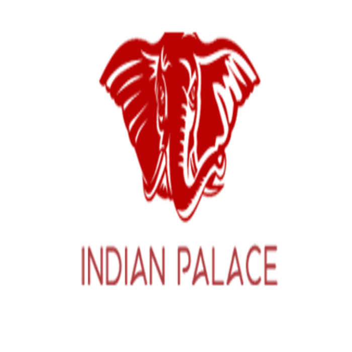 Bild zu Indian Palace in Leipzig