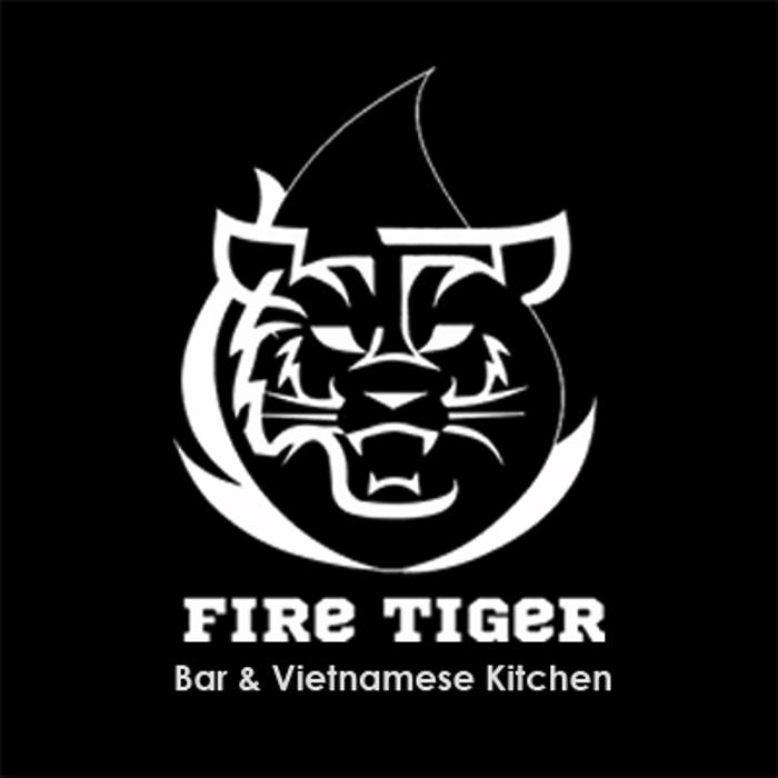 Bild zu Fire Tiger in Berlin