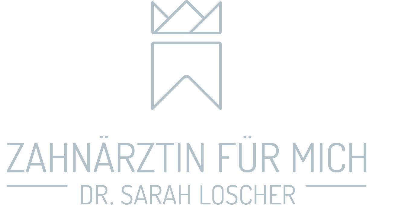 Zahnärztin Charlottenburg - Dr. Sarah Loscher in Berlin