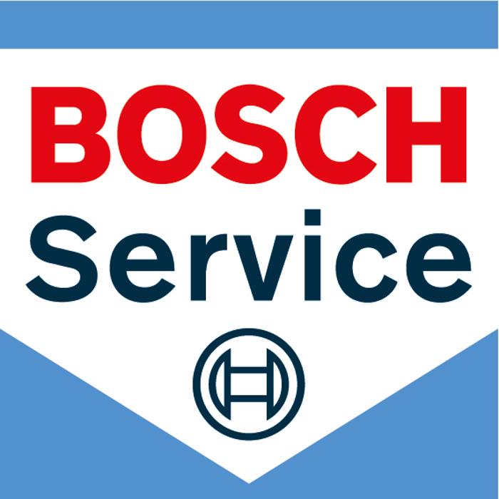 Bild zu Bosch Service Mezger-KFZ-Meisterwerkstatt Schweinfurt in Schweinfurt