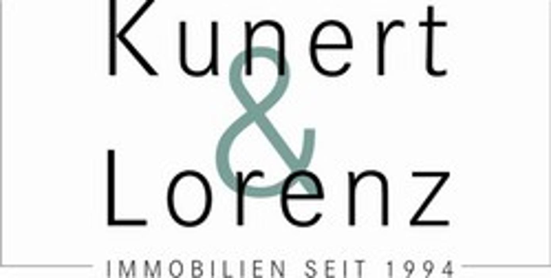 Bild zu Kunert & Lorenz oHG in Hamburg