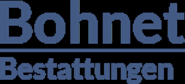 Bild zu Bestattungen Bohnet GmbH in Witten
