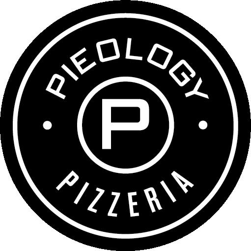 Pieology Pizzeria McAllen