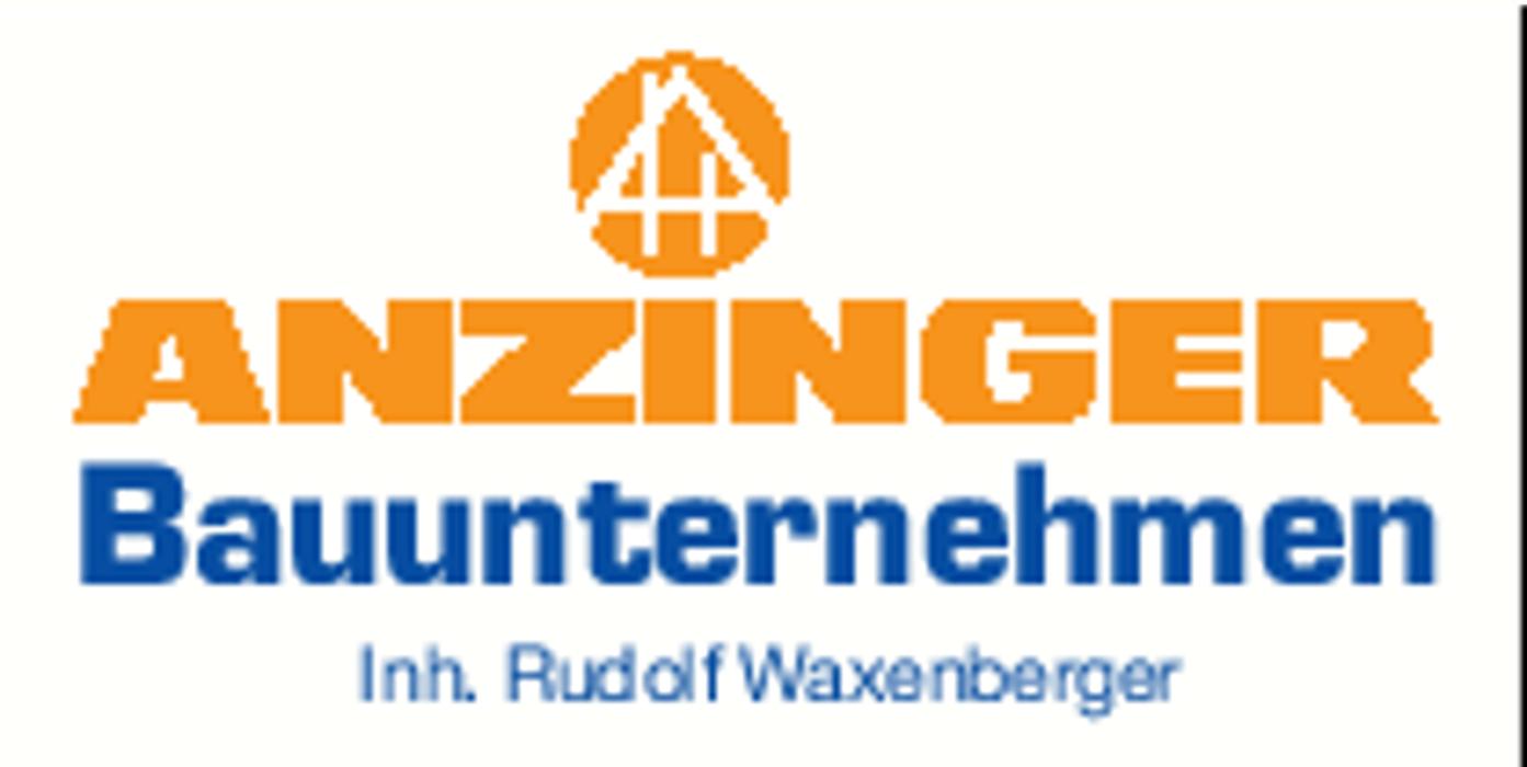 Bild zu Anzinger Baubetriebsgesellschaft mbH in Erding