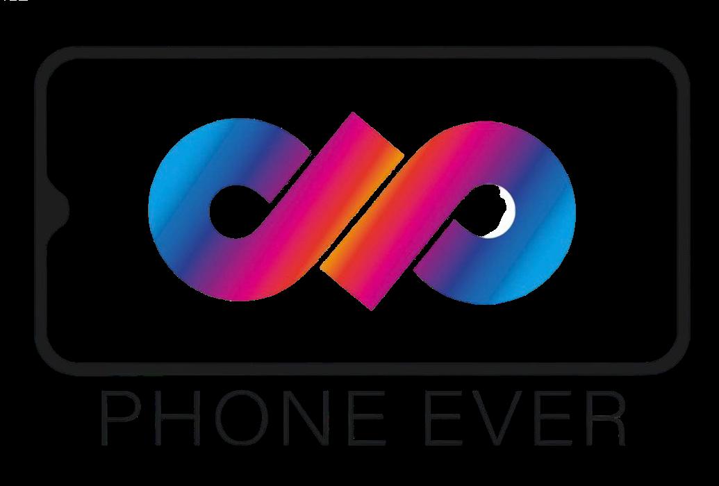 Bild zu Phone Ever in Eichenau bei München