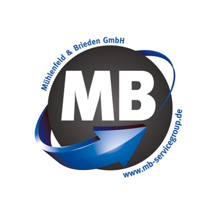 Bild zu Mühlenfeld & Brieden GmbH in Mülheim an der Ruhr