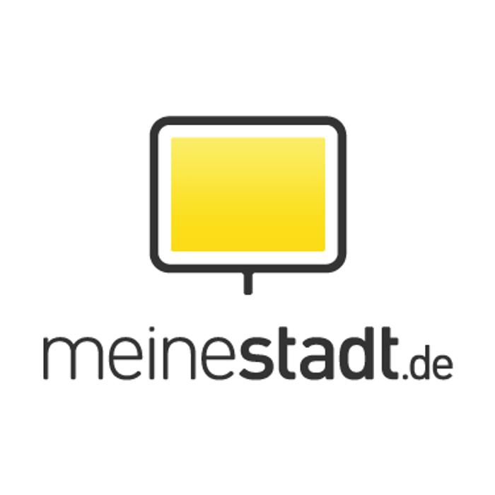 Bild zu meinestadt.de GmbH in Köln