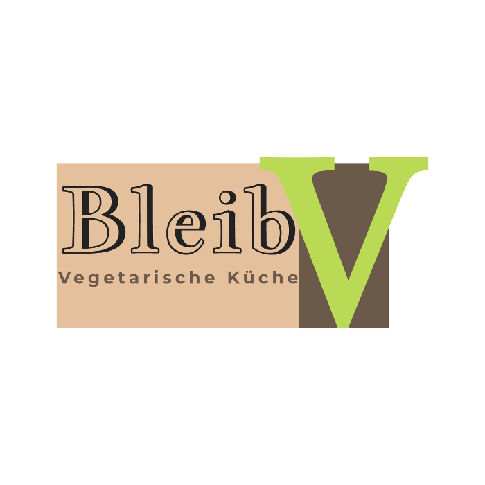 Bild zu Bleib V - Vegetarische Küche in Berlin