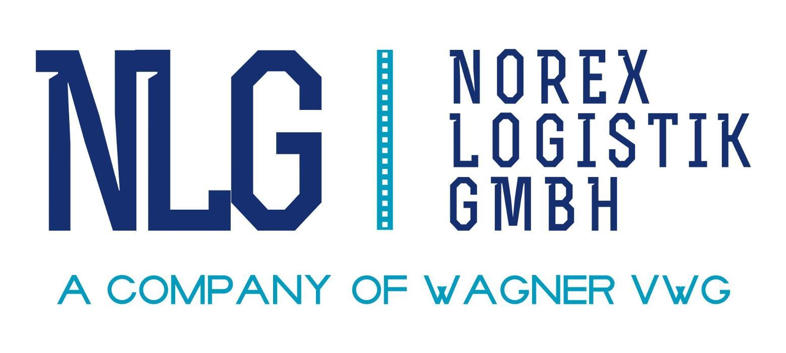 Bild zu NorEx Logistik GmbH in Berlin