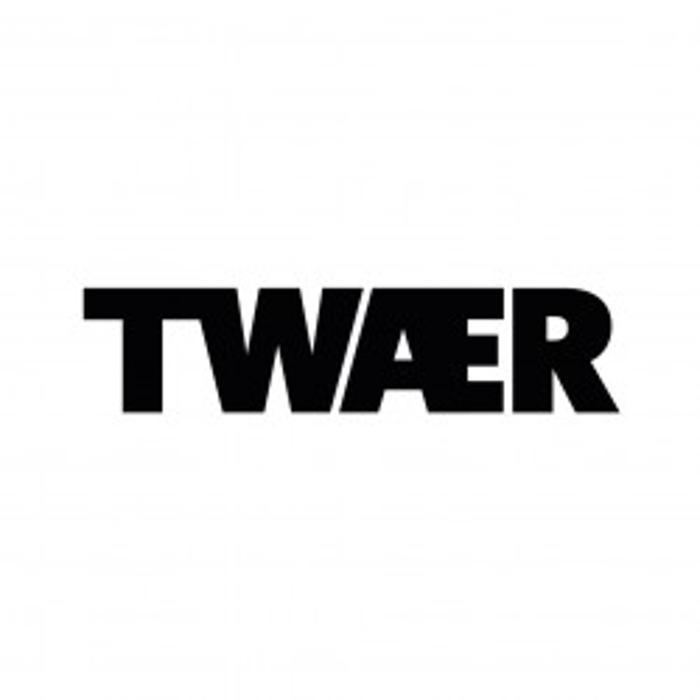 Bild zu TWAER - Werbeagentur in München