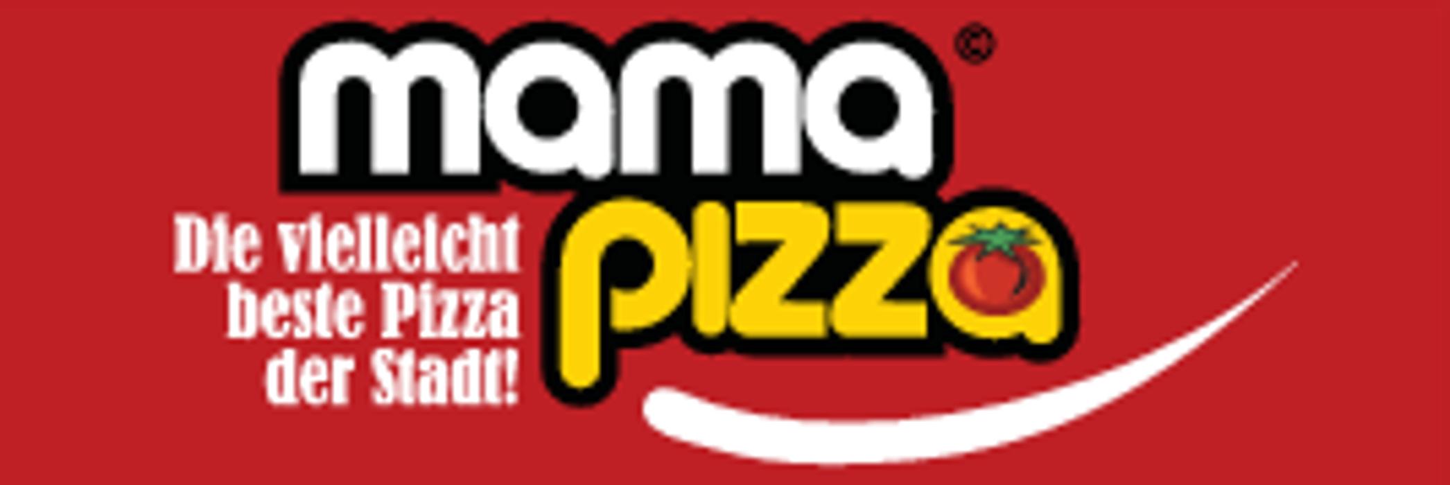 Bild zu Mama Pizza Heimlieferservice in Erding