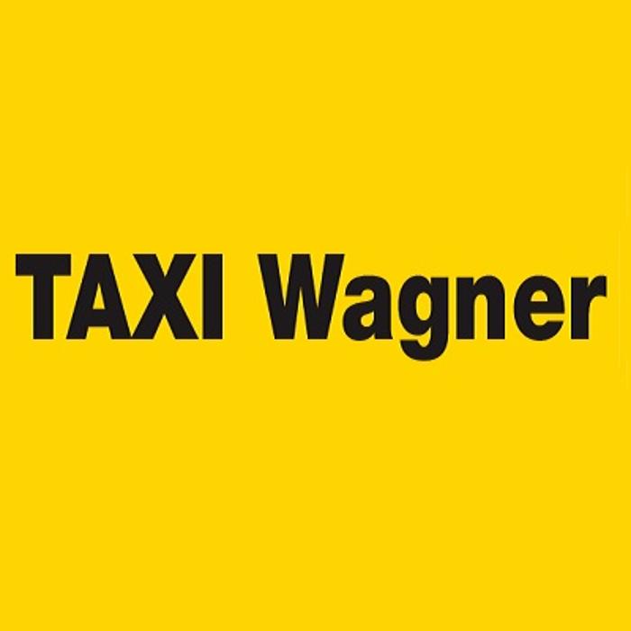 Bild zu Taxi-Mietwagen Martina Wagner in Dorfen Stadt
